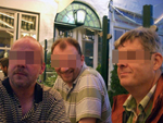 Thumb_Investigativ