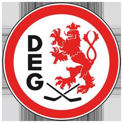 DEG Logo