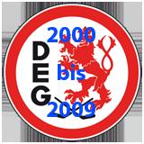 DEG_Year_00_09