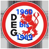 DEG_Year_60_69