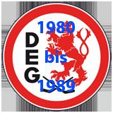 DEG_Year_80_89