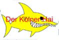 Kölner Hai