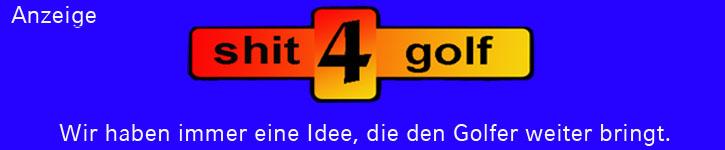 Shit4Golf_Anzeige