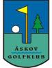 Askov