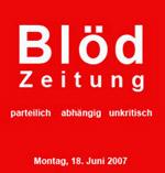 Thumb_Blödzeitung