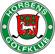 Horsens Golfclub