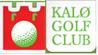 Kalo Golfclub