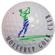 Mollerup Golfclub