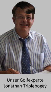 John Triplebogey