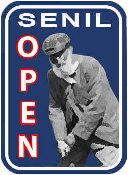 Senil Open