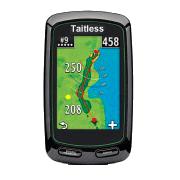 Taitless GPS