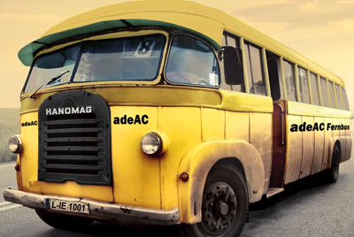 adeAC Bus