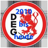 DEG_Year_10_xx