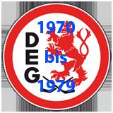 DEG_Year_70_79