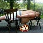 Thumb_Fettverbrennung
