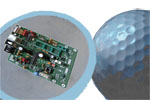 Thumb_Tailtless GPS Ball